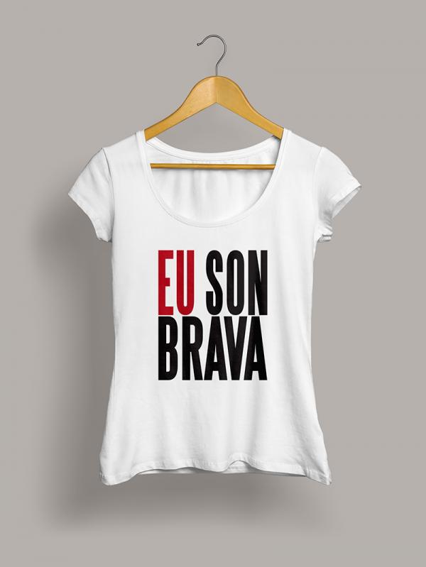 camiseta-brava