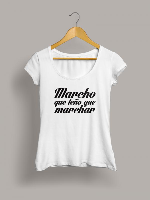 camiseta-marcho