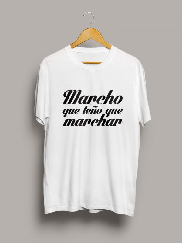 camiseta-marcho-chico