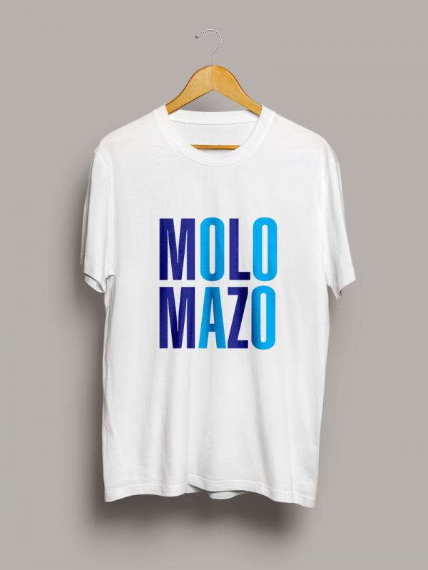 camiseta-molo-mazo-chico