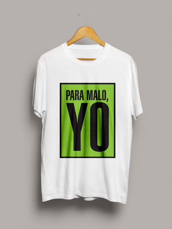 camiseta-para-malo-yo-chico