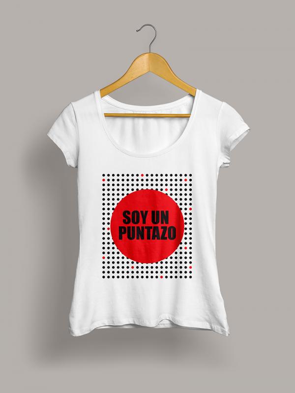 camiseta-puntazo