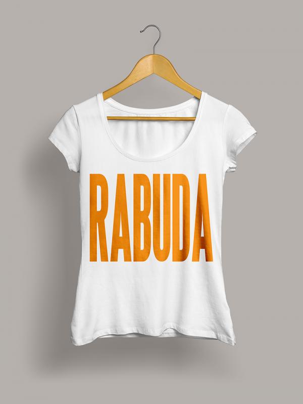 camiseta-rabuda