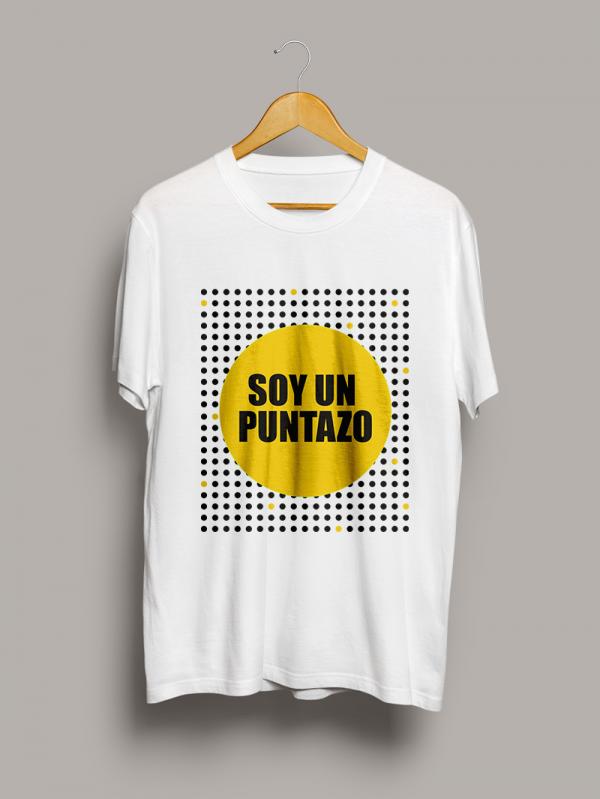 camiseta-soy-un-puntazo-chico