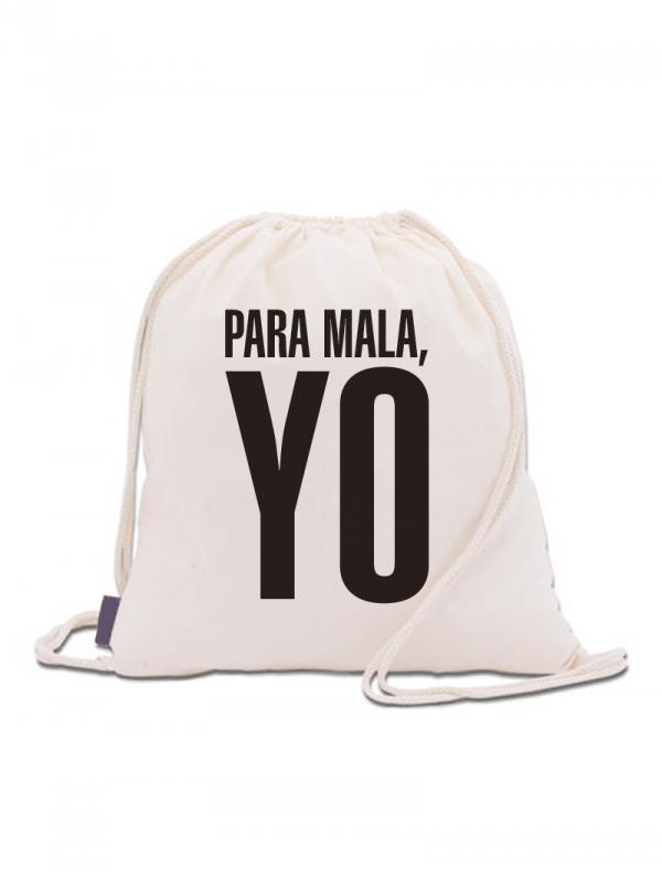 mochila-mala-yo