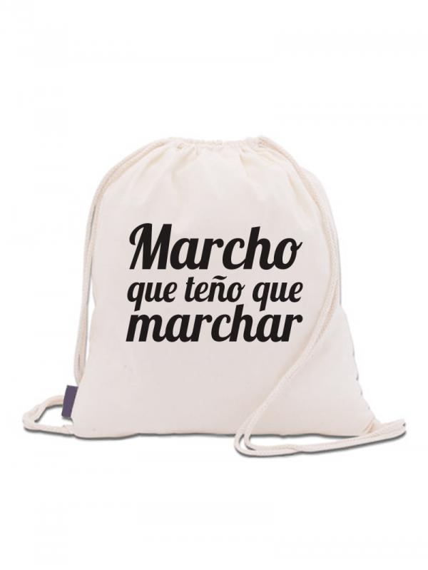 mochila-marcho