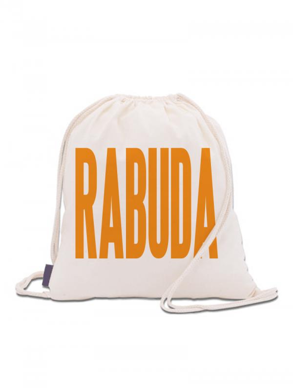 mochila-rabuda