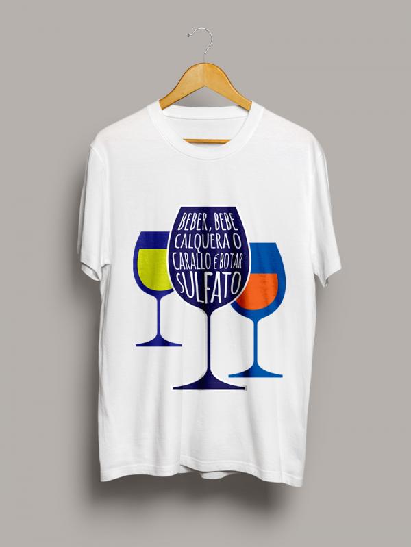 beber-camiseta-chico