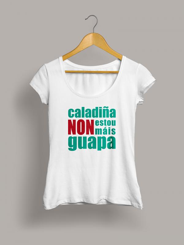 camiseta-caladina