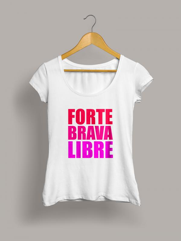 camiseta-forte-brava-libre