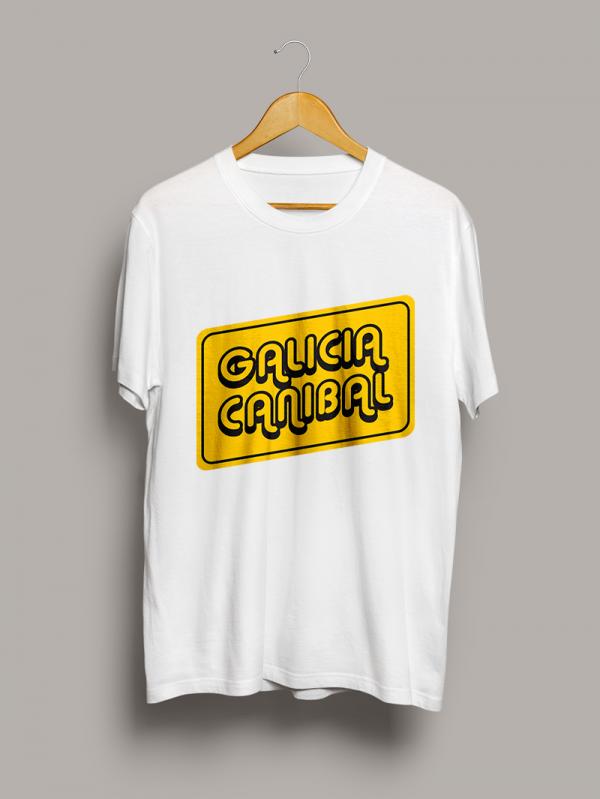 camiseta-galicia-canibal-chico
