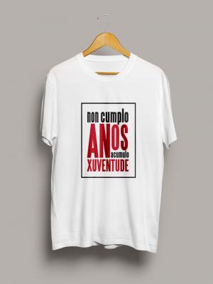 camiseta-non-cumplo-anos-chico