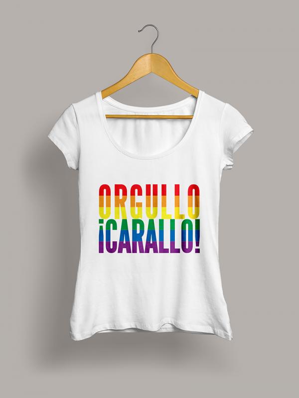 camiseta-orgullo-carallo-chica