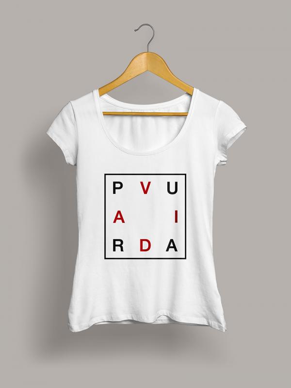 camiseta-pura-vida-chica