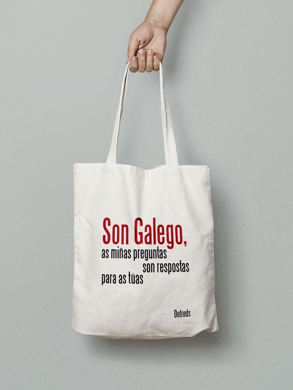 son-galego-tote