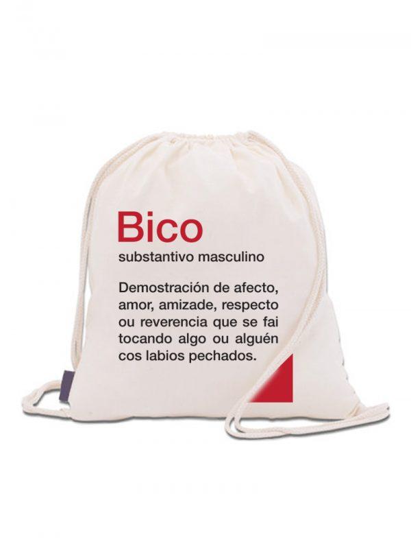 bico-mochila