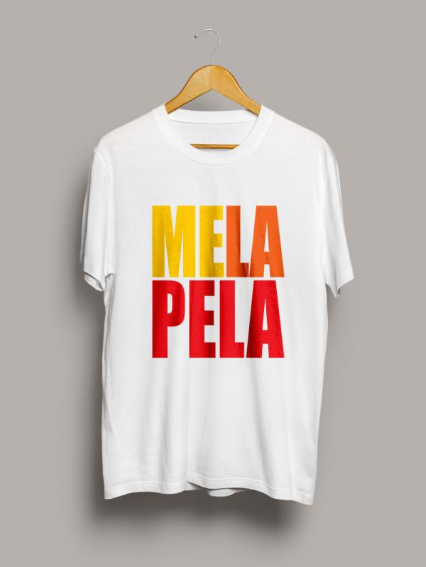 camiseta-hombre-melapela