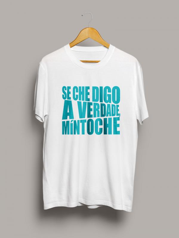 camiseta-hombre-verdade-mintoche