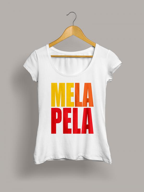 camiseta-mujer-melapela