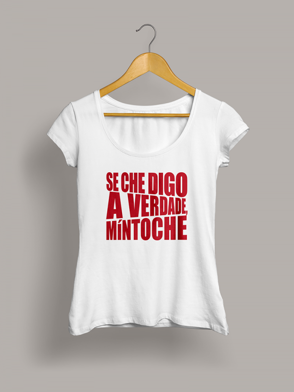 camiseta-mujer-verdade-mintoche