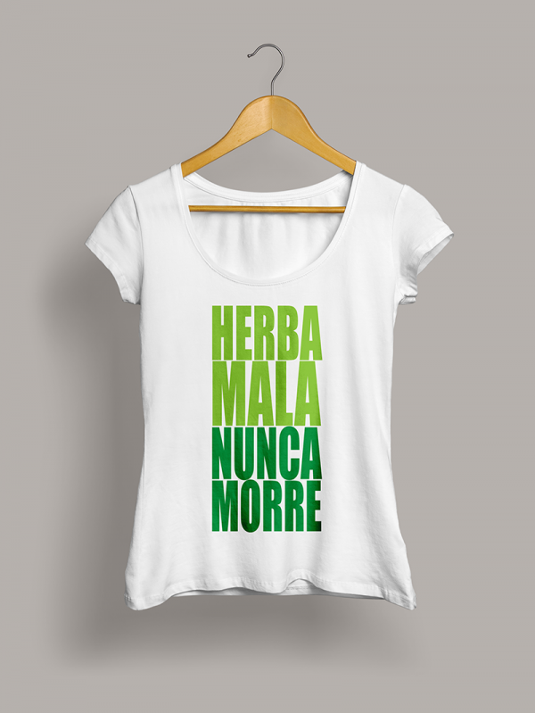 herba-mala-camiseta