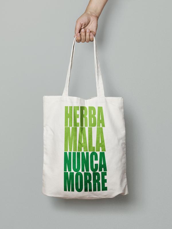 herba-mala-tote