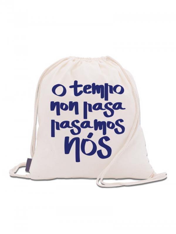 o-tempo-non-pasa-mochila