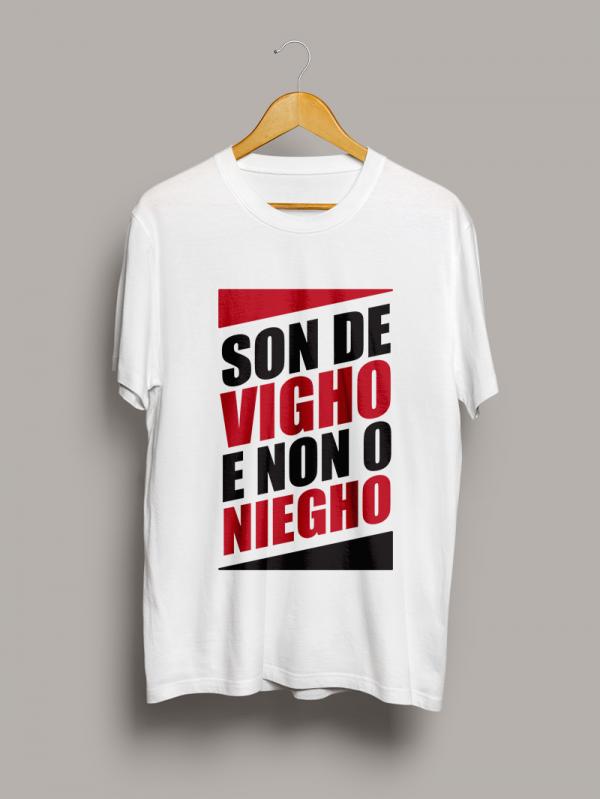 son-de-vigho-camiseta-chico