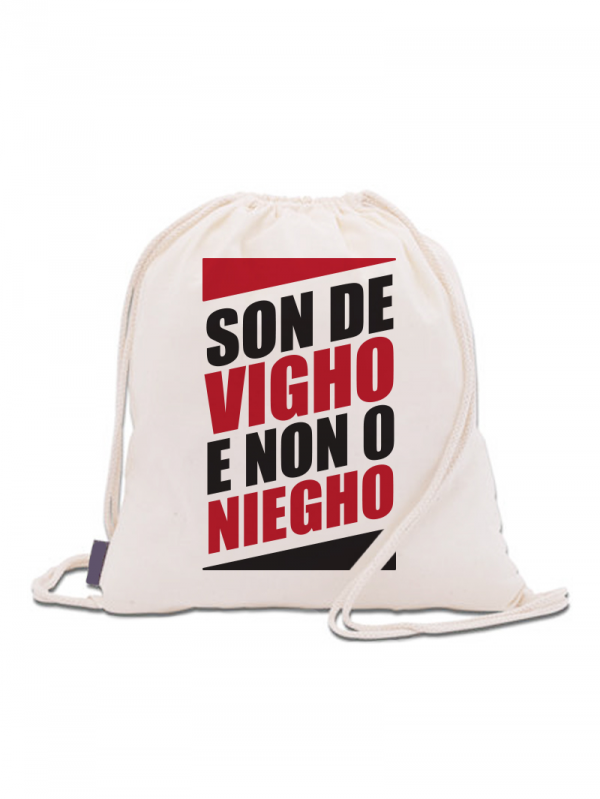 son-de-vigho-mochila