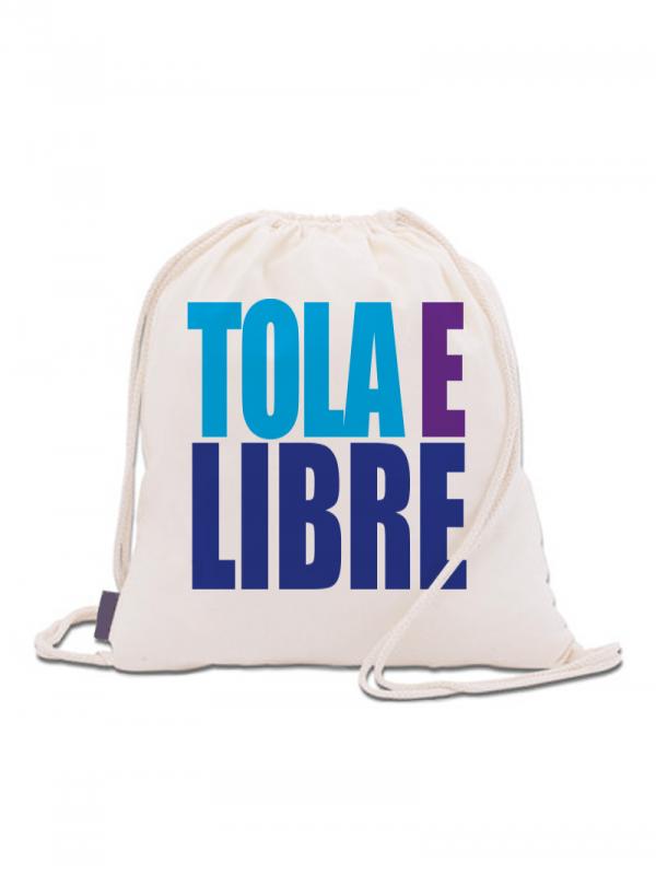 tola-e-libre-mochila