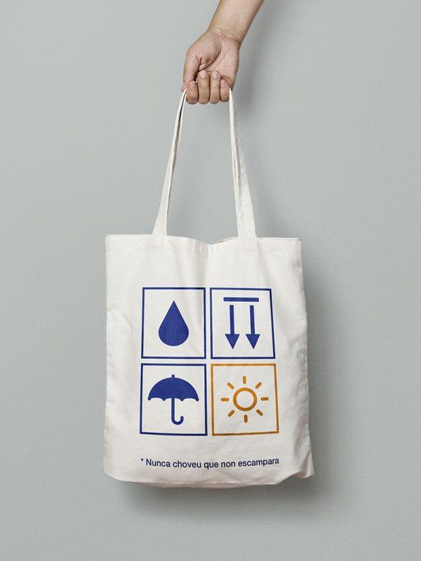 nunca-choveu-que-non-escampara-tote