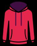 Roseton/Púrpura