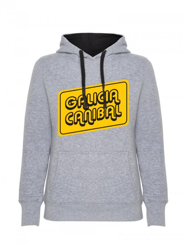 sudadera-galicia-canibal