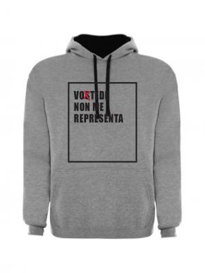 sudadera-hombre-voxtede-non-me-representa