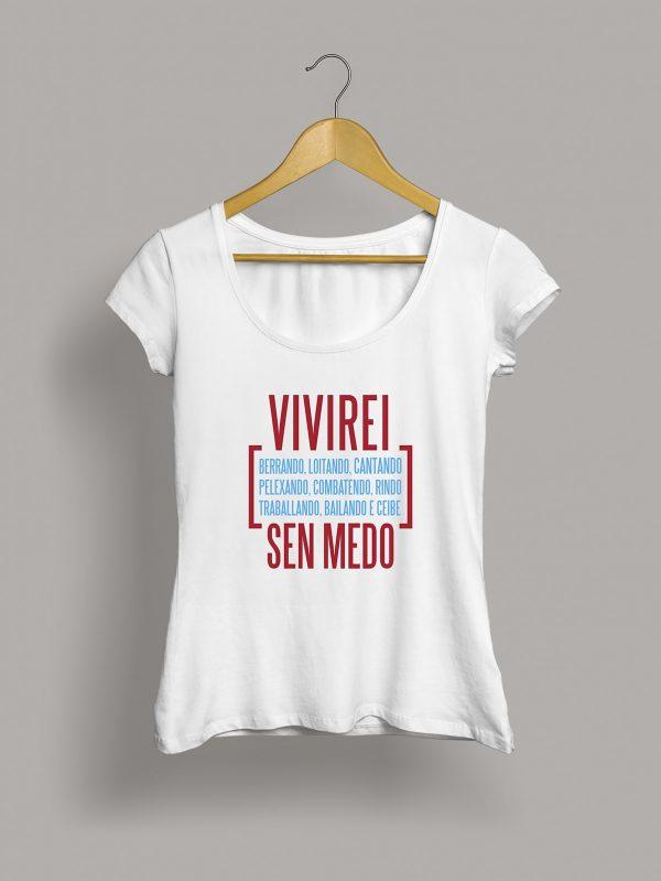 camiseta-vivirei-sen-medo