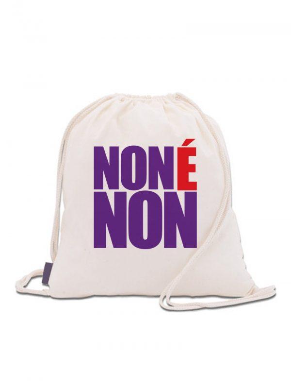 non-e-non-mochila