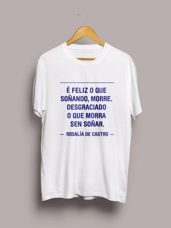 e-feliz-camiseta-rosalia-chico