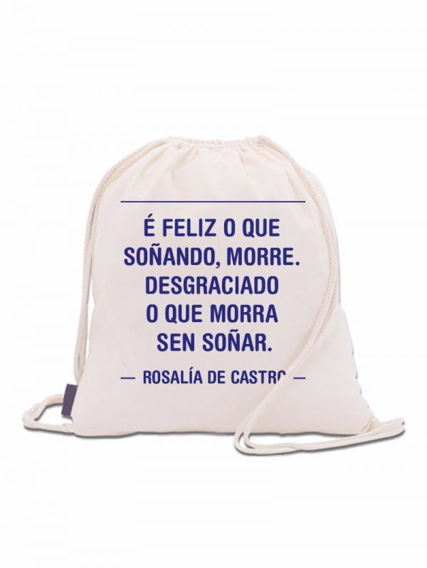 e-feliz-mochila-rosalia