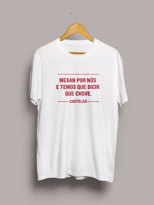 mexan-por-nos-camiseta-castelao-chico