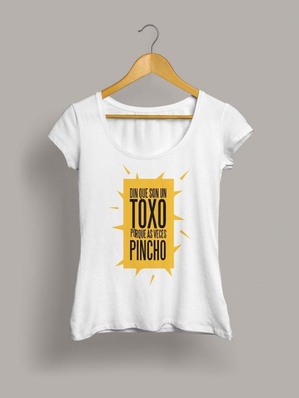 camiseta-chica-din-que-son-un-toxo