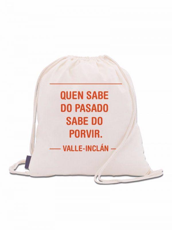 mochila-quen-sabe-do-pasado