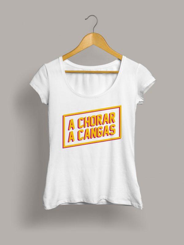 camiseta-chica-a-chorar-a-cangas