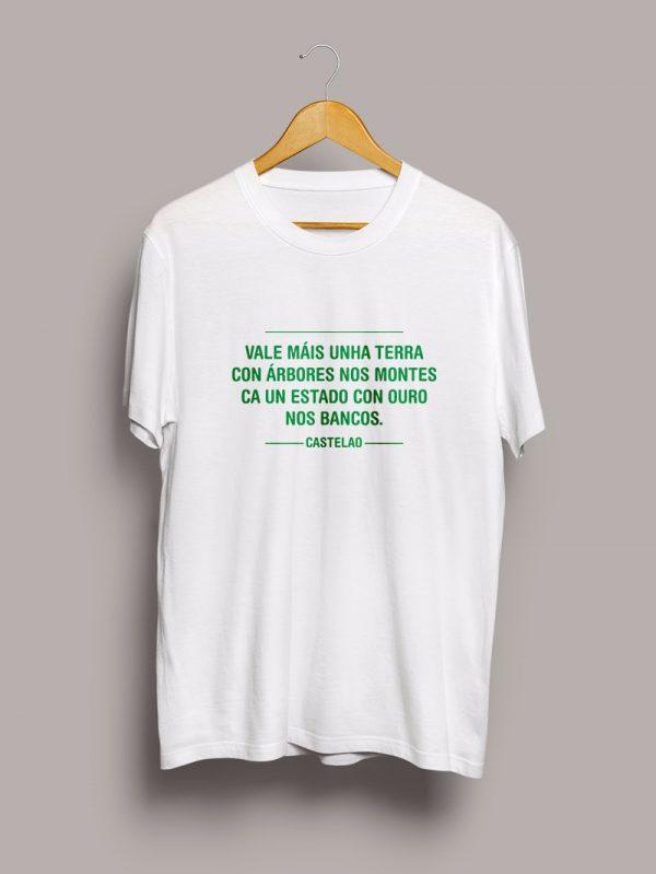 camiseta-chico-vale-mais-unha-terra-con-arbores-castelao