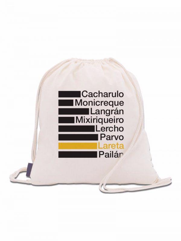 mochila-cacharulo