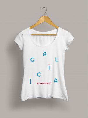 camiseta-chica-galicia-sitio-distinto